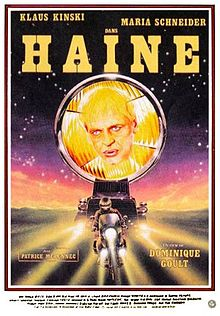 220px Haine1980Poster
